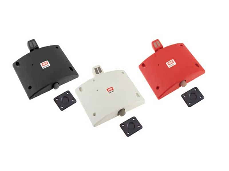 DoorSense-Black-Red-White