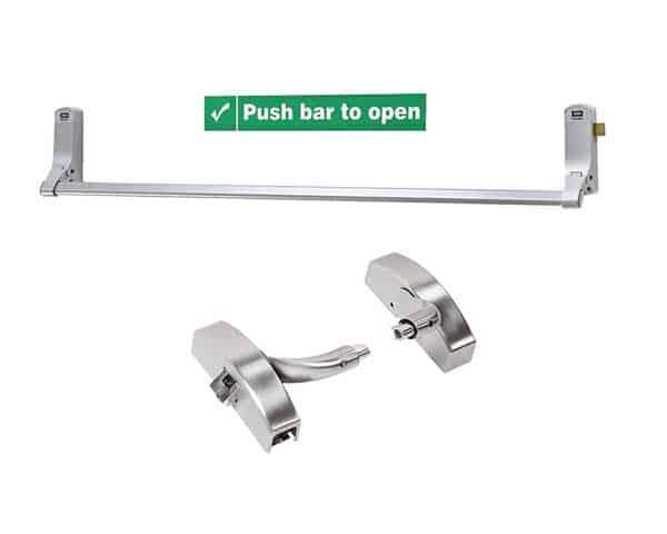emergency-exit-hardware